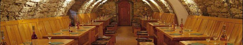 Vinuri de Transilvania. Zonarea viței de vie (2)